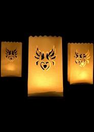 big_LAMPT_01