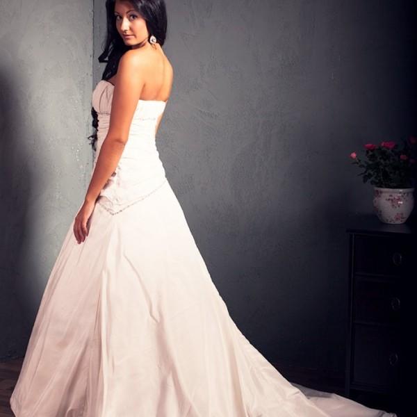 a5f1624d06 Svadobné šaty Michel – Svadobný štýl