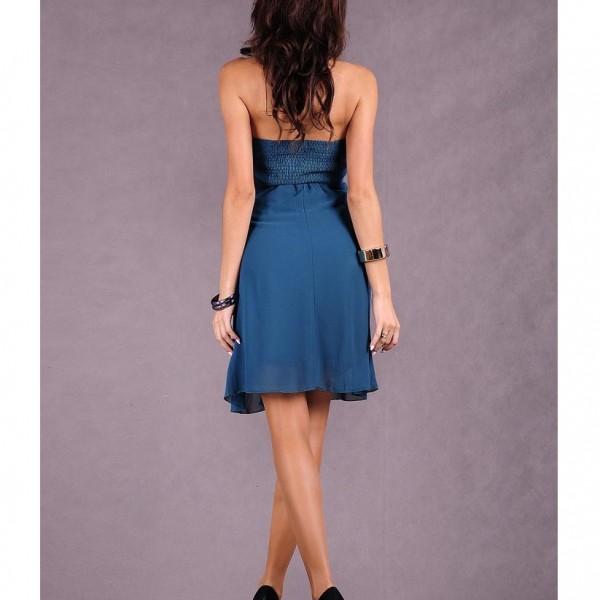 Spoločenské šaty č. 35 – Svadobný štýl a1339ca2adb