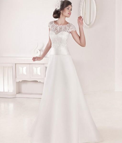 7894dc7f7f Svadobné šaty Madeline – Svadobný štýl