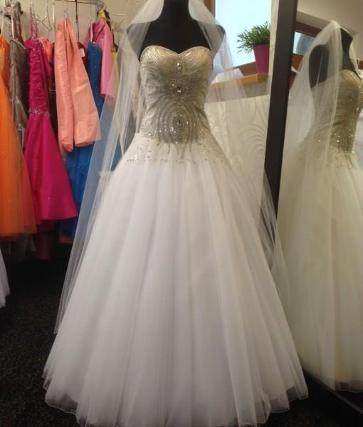 f8dbb513a2 Svadobné šaty Šeherezáda – Svadobný štýl