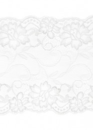 big_KOR18-008Z_01_white